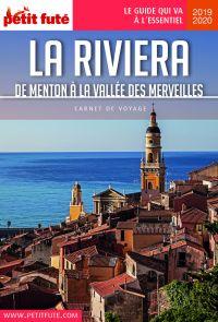 MENTON RIVIERA 2019/2020 Ca...