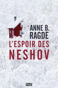 L'espoir des Neshov | RAGDE, Anne B.. Auteur