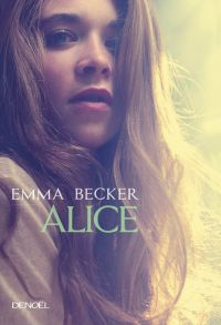 Alice | Becker, Emma