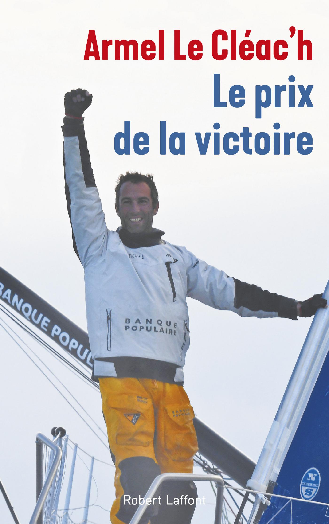 Le Prix de la victoire