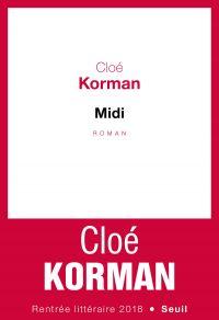 Midi | Korman, Cloé