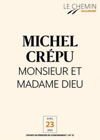 Le Chemin (N°12) - Monsieur...