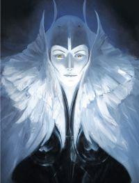 Siegfried - tome 2 - La Wal...
