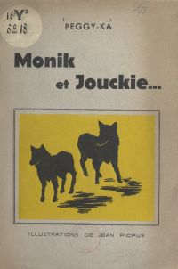 Monik et Jouckie