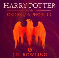 Harry Potter and the Order ...