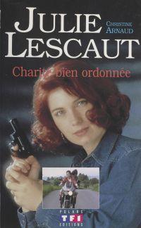 Julie Lescaut (2) : Charité...