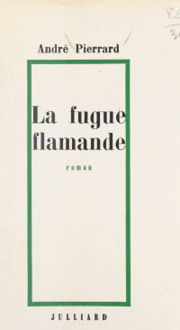 La fugue flamande
