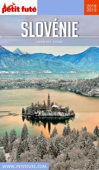 Slovénie : 2018-2019