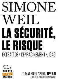 Tracts de Crise (N°69) - La...