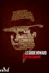 Image de couverture (Le guide Howard)