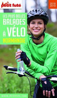 Les plus belles balades à vélo : Normandie