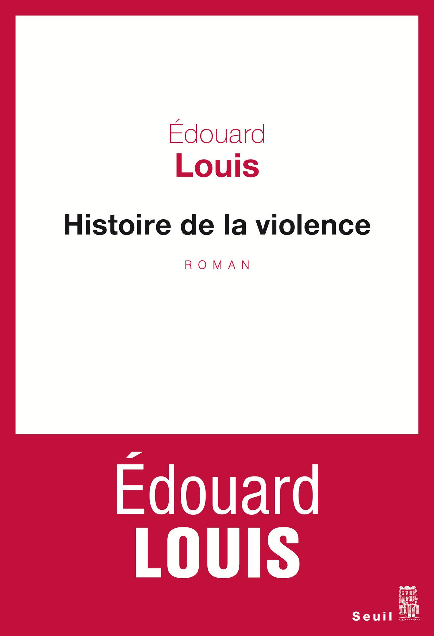 Histoire de la violence |