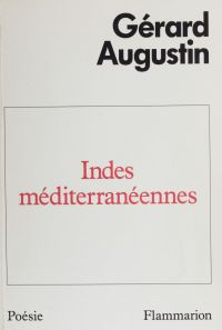 Indes méditerranéennes