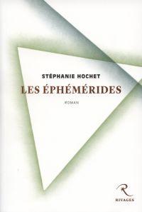 Les Ephémérides
