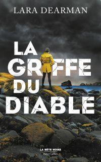 La Griffe du diable | LEIGNIEL, Stéphanie. Contributeur