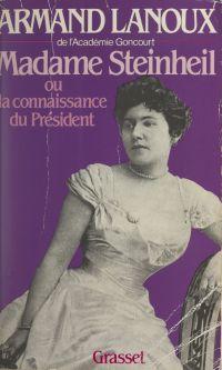 Madame Steinheil