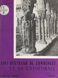 Saint-Bertrand de Comminges...