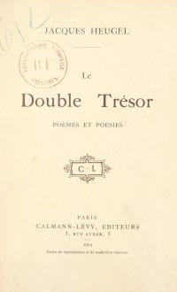 Le double trésor