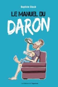 Le manuel du daron