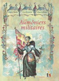 Les Aumôniers militaires