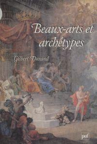 Beaux-arts et archétypes