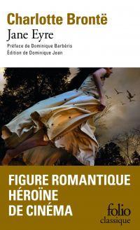 Jane Eyre (édition enrichie)