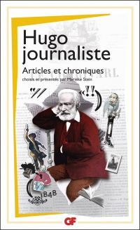 Hugo journaliste. Articles ...