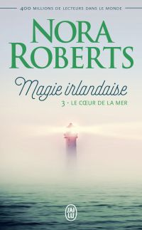 Magie irlandaise (Tome 3) -...
