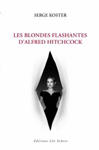 Les blondes flashantes d'Al...