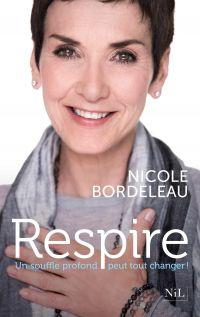 Respire - Canada