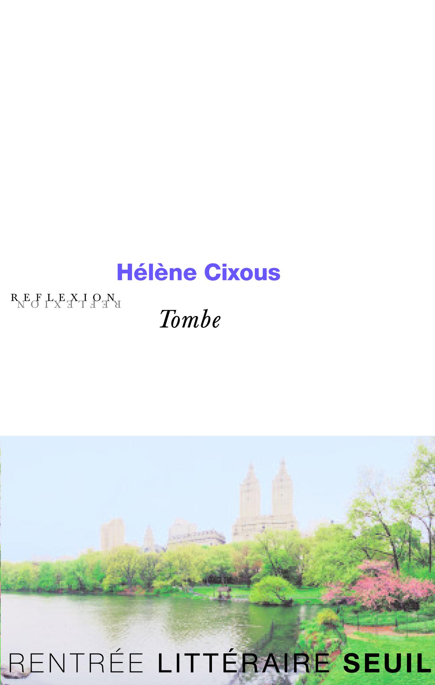 Tombe