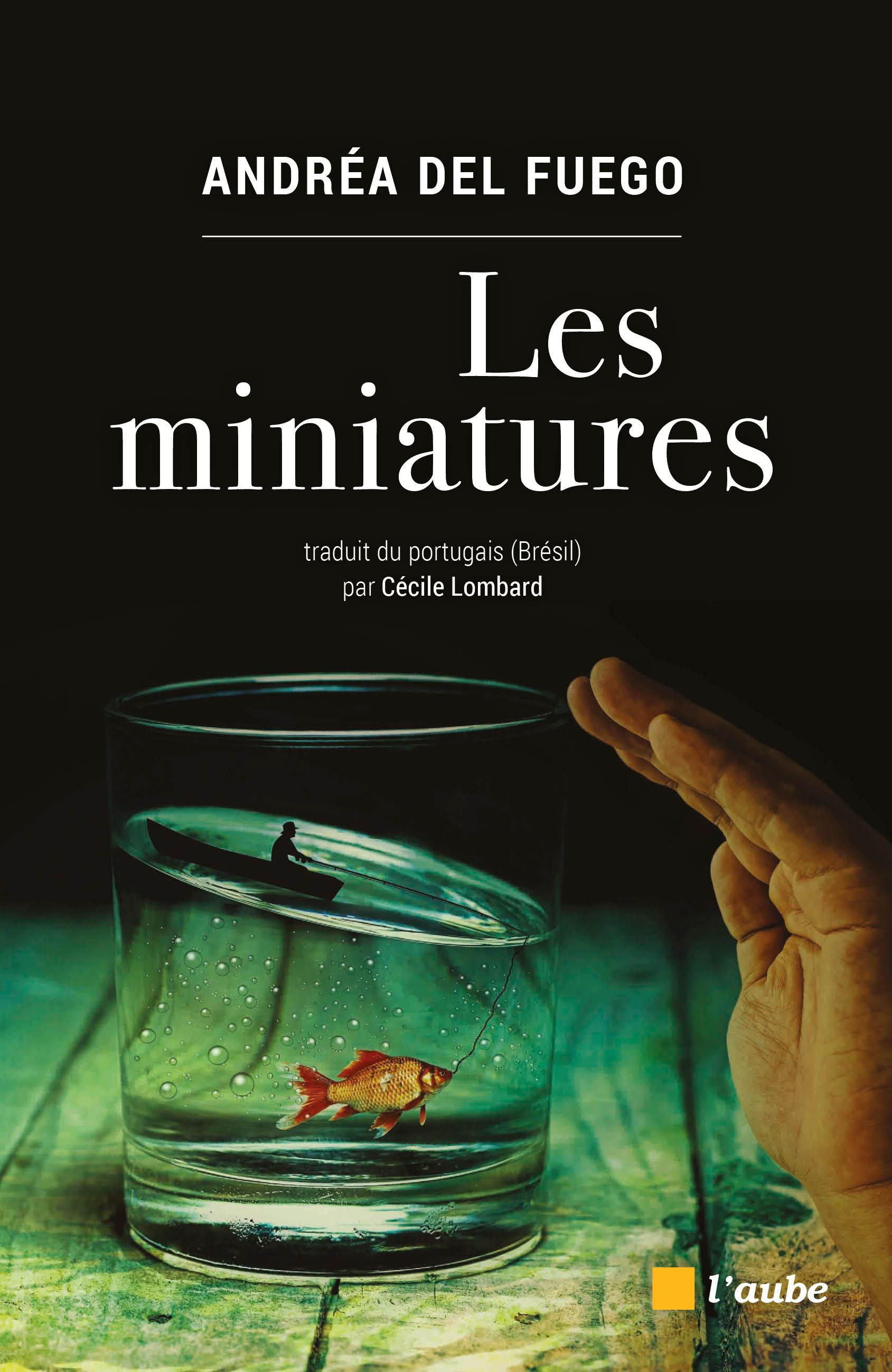 Les miniatures