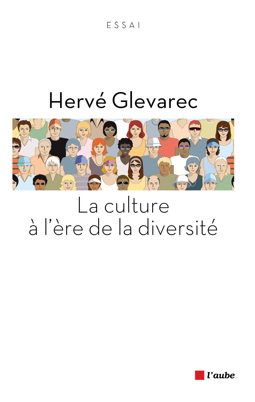 La culture à l'ère de la diversité