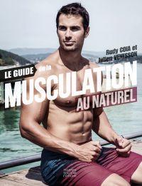 Le guide de la musculation ...