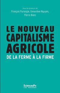 Le Nouveau Capitalisme agri...