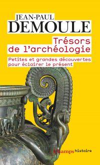 Trésors de l'archéologie