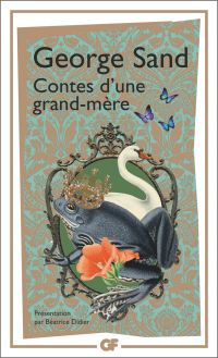 Contes d'une grand-mère