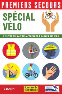 Premiers secours - Spécial vélo