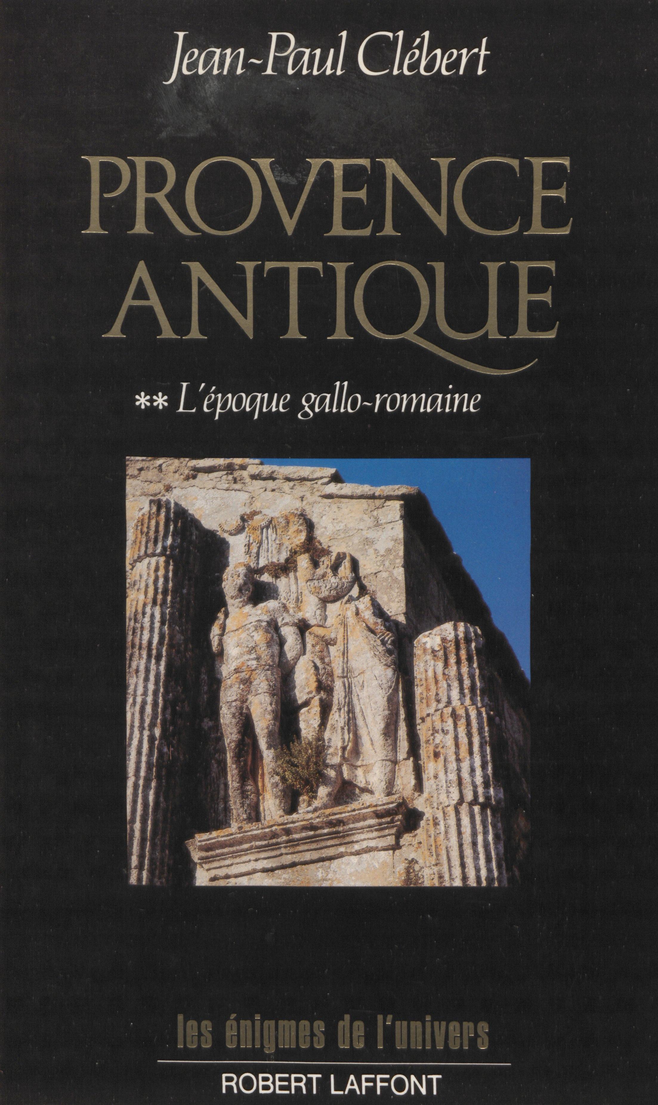 Provence antique (2)