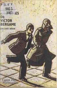 Les aventures de Victor Ber...