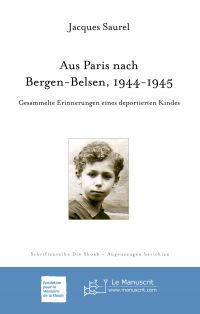 Aus Paris nach Bergen-Belse...