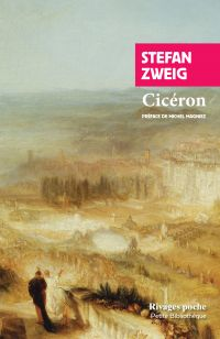 Cicéron | Zweig, Stefan (1881-1942). Auteur
