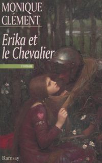 Erika et le chevalier