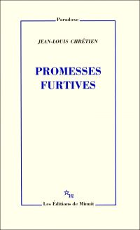 Promesses furtives
