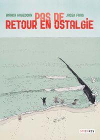 Pas de retour en Ostalgie