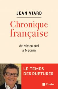 Chronique française de Mitt...