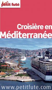 Croisière en Méditerranée 2...