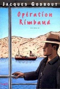 Opération Rimbaud