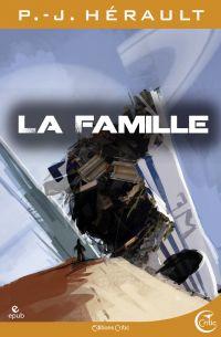 LaFamille