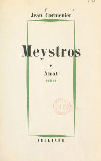 Meystros (1)